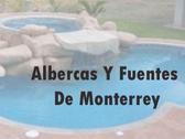 Mantenimiento de albercas apodaca for Mantenimiento de albercas monterrey