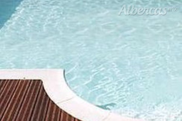 C mo prevenir y evitar accidentes en la alberca for Descuidos en la piscina