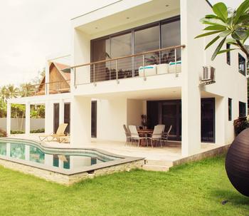 Construcci n albercas hidalgo for Cuanto sale hacer una piscina de cemento