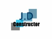 Jd Constructor