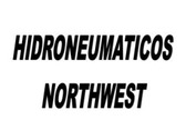 Hidroneumáticos Northwest