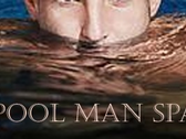 Pool Man Spa