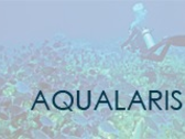 Aqualaris
