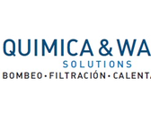 Química & Water Solutions