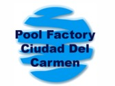 Pool Factory Ciudad Del Carmen