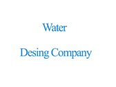 Water Desing Company
