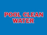 Pool Clean Water
