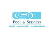 Albercas - Pool And Services