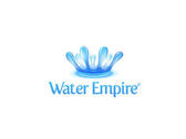 Water Empire Albercas