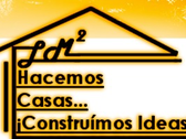 Construimos Ideas