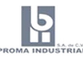 Proma Industrial