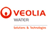 Veolia Water Solutions & Technologies México