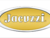 Jacuzzi Store