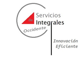 Servicios Integrales De Occidente