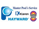 Master Pool Services