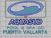 Aquasud Pool And Spa Co