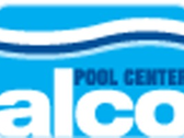 Alco Pool Center