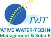 IWT (Innovative Water Technology)