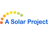 A Solar Project