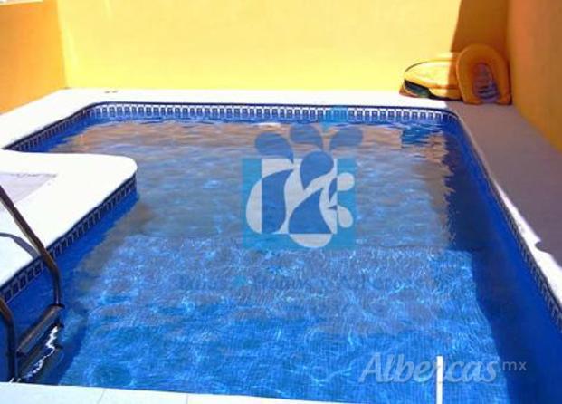 Tinas De Baño Ofertas:Imágenes de Tinas Baños Y Albercas- Grupo Maxfil – Albercasmx