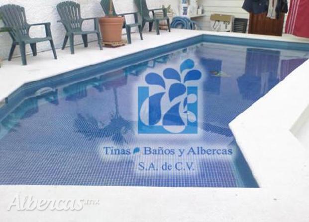 Tinas De Baño Veracruz:de imágenes tinas baños y albercas tinas baños y albercas tinas