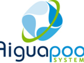 Aiguapool Systems