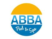 Abba Pool Spa