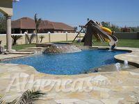 Piscinas y equipos de bombeo s de r l de c v for Construccion de piscinas en monterrey
