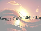 Grupo Ambiental Aica