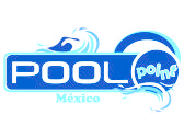 Albercas Pool Point México