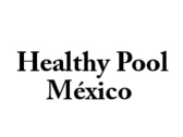 Healthy Pool México