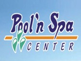 Pool Spa Center