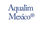 Aqualim Mexico®