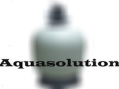 Aquasolution
