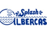 Splash Albercas