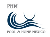 Pool And Home México