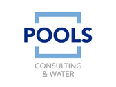 Pools Consulting & Water LATAM