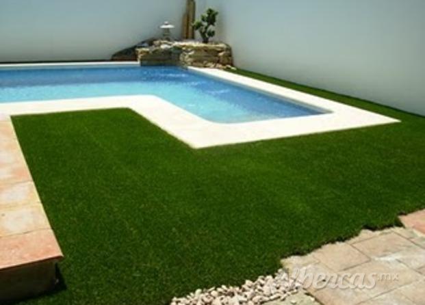 Im genes de acqua azure pool for Guia mantenimiento piscinas