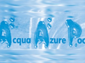 Acqua Azure Pool
