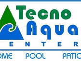 Logo Tecno Aqua Center