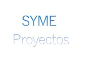 SYME Proyectos