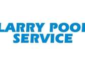 Larry Pool Service