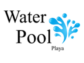 Water Pool Playa
