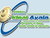 Bombas Ideal Ayala