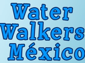 Water Walkers México