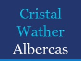 Cristal Wather Albercas