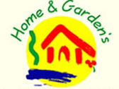 Home And Garden´s