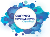 Correa Brothers Clean Pools