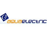 Aquaelectric