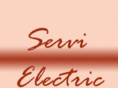 Servi Electric